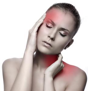 Migrene behandling med botox